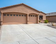 510 N Dossi, Green Valley image