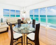 6917 Collins Ave Unit #PH02, Miami Beach image
