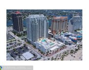 101 S Fort Lauderdale Beach Blvd Unit 801, Fort Lauderdale image