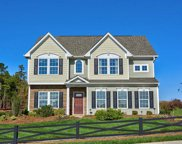 2124  Grist Mill Drive, Concord image