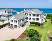 225 Hicks Bay Lane, Corolla image