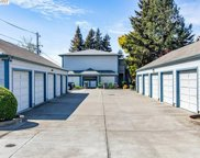 24 Leighty Ct Unit 9, Hayward image
