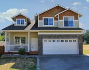 602 197th St SE, Bothell image