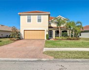 4453 Steinbeck Way, Ave Maria image