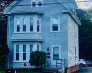306 Washington, Whitman image