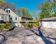 4022 S Dixie Highway, Middletown image