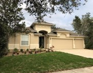 184 OAK COMMON AVE, St Augustine image