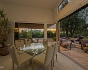 5152 N 70th Way, Paradise Valley image