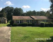 260 Deerfoot Ln, Cantonment image
