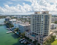 9751 E Bay Harbor Dr Unit #11B, Bay Harbor Islands image