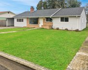 2215 13th Ave NW, Puyallup image