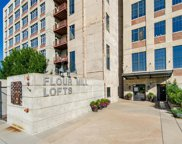 2000 Little Raven Street Unit 202, Denver image