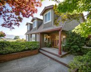 159 Rock Hill Road, Tiburon image