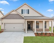 626 Fern Hollow Trail, Anderson image