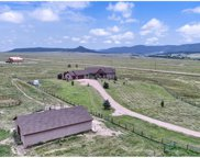 11430 Spruce Mountain Road, Larkspur image