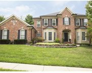 1337 Conway Oaks, Chesterfield image
