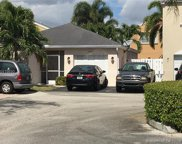 4131 Sw 70th Ter, Davie image