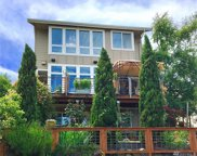 7132 30th Ave SW, Seattle image