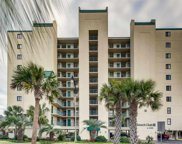 4505 S Ocean Blvd. Unit 6-B, North Myrtle Beach image
