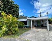 324B Olomana Street, Kailua image