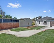 4515 Natalie Drive, Talmadge/San Diego Central image