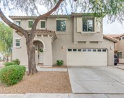 3736 E Chickadee Road, Gilbert image