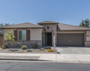 650 N 157th Drive, Goodyear image
