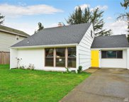 15839 16th Ave SW, Burien image