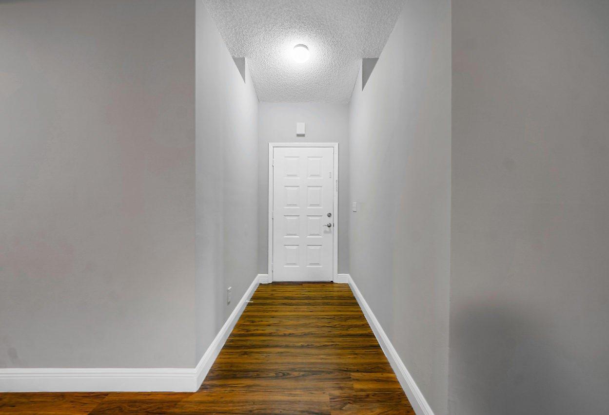 19240 Nw 22nd Street Pembroke Pines 33029 Status