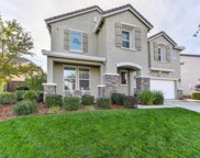 2232  Mist Hill Way, Roseville image