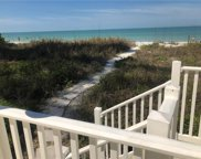 2504 Gulf Boulevard Unit 202, Indian Rocks Beach image