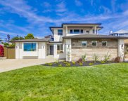 2281 Penrose St, Old Town image