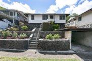 1493 Ainakoa Avenue, Honolulu image