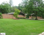 45 Lake Forest Drive, Greenville image