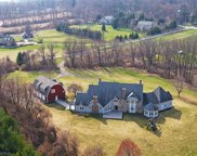 216 Pleasant Hill Rd, Chester Twp. image