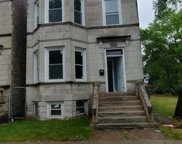 6522 South Rhodes Avenue, Chicago image