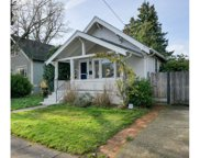 455 NE 69TH  AVE, Portland image