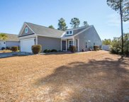 324 STAFFORD DRIVE, Myrtle Beach image