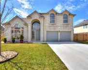 406 Thunderbay Dr, Georgetown image