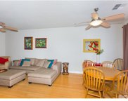 580 Lunalilo Home Road Unit COB 332, Oahu image