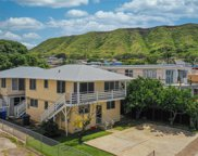 3554 Campbell Avenue, Honolulu image
