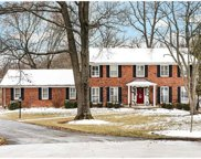 29 Chapel Hill Estates, Town and Country image