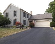 5598 Old Pond Drive, Dublin image