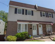 435 N Sycamore Avenue, Clifton Heights image
