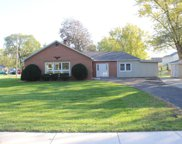 13700 Birch Street, Cedar Lake image