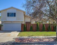 1260 Ironbridge Way, San Jose image