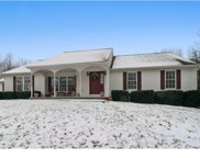 3006 Congo Road, East Greenville image