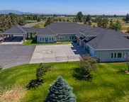 3315 NW Canal, Redmond, OR image