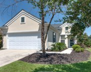 482 Colonel Thomas Heyward Road, Bluffton image