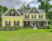 713 Shell Point Ct., Longs image